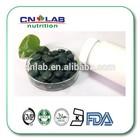 organic espirulina comprar capsule