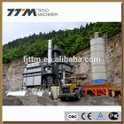 80t/h batch asphalt mixing plant, asphalt mix plant,asphalt machinery