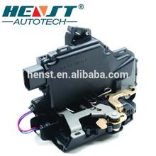 Auto Door Lock 3B1 837 015 A for VW PASSAT/SKODA OCTAVIA/SEAT TOLEDO II/LEON Front Left