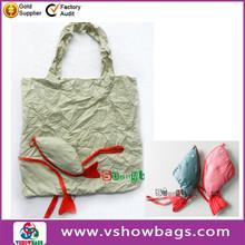 corlor design pictures printing non woven shopping bag green printed nonwoven foldable shopping bags