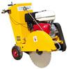 Gasoline Concrete cutter;concrete wall cutter;milling cutters;concave milling cutter