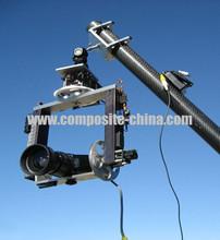 XinBo Composite Carbon Fiber Aerial Photography Telescopic Pole