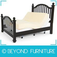 Modern Design Dorm Teenager Furniture Bedroom