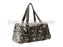 designer bags best custom duffle bags