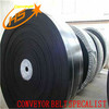 China Iso standard EP400/5PLY conveyor belt Manufacturer