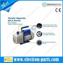 Hohes qulity 1l( fy- 1h- n) kleine- Maßstab mini-vakuumpumpe