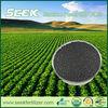 made in china Organic Fertilizer SEEK BBP No.2