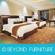 Indian Furniture Home Design