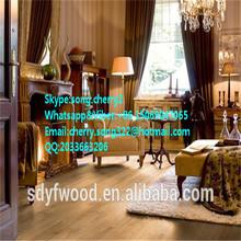 Laminate flooring en 13329,Laminate flooring manufacturers china