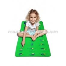 wholesale yoga mats kids eco friendly tpe material