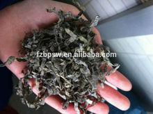 First Grade sun sea tangle/sea kelp/laminaria dried kelp