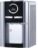 XXKL-STR-54B home use Table Top water dispenser machine