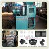 2014 Lantian brand LTQ briquette molding machine