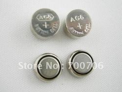 ag5 button battery lr750 AG5 alkaline cells