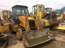 CASE BACKHOE LOADER 580L ,Case 580,580M,Backhole Loader for sale