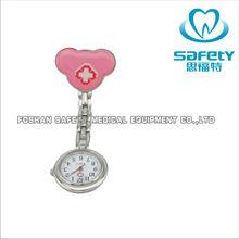 High quality new popular new style nurse watch