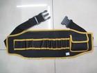 oxford tool waist belt