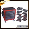new 2014 China supplier wholesale alibaba 336pcs tools boxes trollery for truck