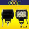 """4"""" 18w led light bar 12V 24V CREE chip for cars,motocycle,mining,trucks/offroad/heavy duty"""