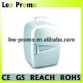 12v congélateur. électronique. réfrigérateur, promotionnel. réfrigérateur. yt-a-5000