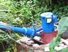 Mini hydro turbine/mini turbine/ micro water turbine