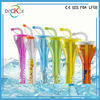 Plastic Yard Cup Slushie Cup