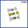 Mini Promotion Gift USB Memory Drive Wholesale