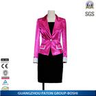 latest design women business suits office lady suits with pants work uniform fashion formal suits for plus size women