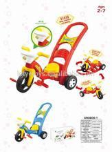 3 in 1 custom toddler bikes rocking horse Y86619