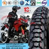 China motorcycle tyre for sale, made in china motorcycle tyres supplier
