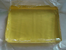 High quality hot melt adhesive for glueing textiles and foams