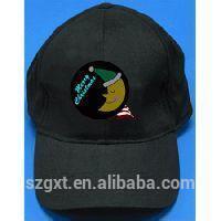 custom el cap el glowing caps el equalizer cap high brightness