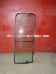 Toyota Safety Glass Hiace RZH104 Frame with Glass