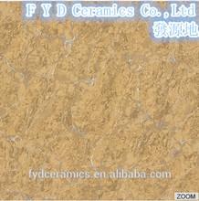 polished porcelain tiles-600x600mm,New Noble new design model flooring tiles