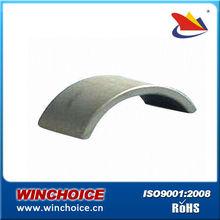 Factory Price N35-N52 10kw Permanent Magnet Motor