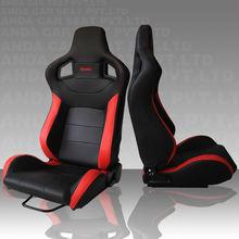 RECARO Racing Simulator Game Seat Racing Seats AD-2