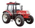 $Number cv de cuatro ruedas tractor