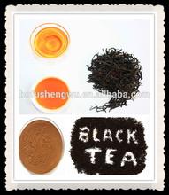 instant black tea extract,natural black tea extract powder