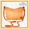 college lady girl bag for nylon school bag