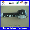 Competive Price Water Proof Printed OPP Tape in 2 Color