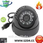 Full HD CCTV Camera Wireless Car Security Camera Supplier CCTV Camera With Voice Recorder