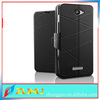 Fancy Design new style mobile phone smart case for coolpad F1