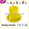 DFPets DF-F006 Cheap duck feeders