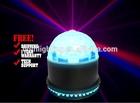 LED Sun Light Plus Magic star ball Light outdoor