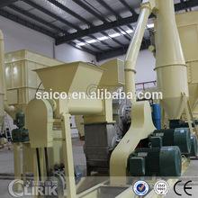 Stearic Acid Coating machine, powder surface modifying machine