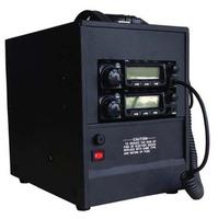 20w/50w/60w vhf uhf vtr-5188 repeater TD-R558
