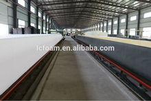 Chinese foam supplier directly sell memory foam pieces foam blocks