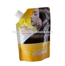 dog shampoo/Anti-dandruff, Nourishing moisturizing Herbal dog shampoo