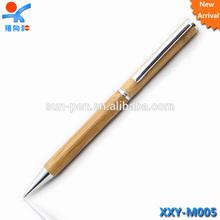 wholesale multi-function wooden ballpoint pen