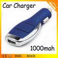 migliore vendita caricatore auto colorate spina auto caricabatteria adattatore accendisigari usata in polonia